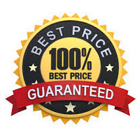 Book your hotel with confidence at the best price guaraneteed!